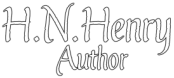 H. N. Henry Author